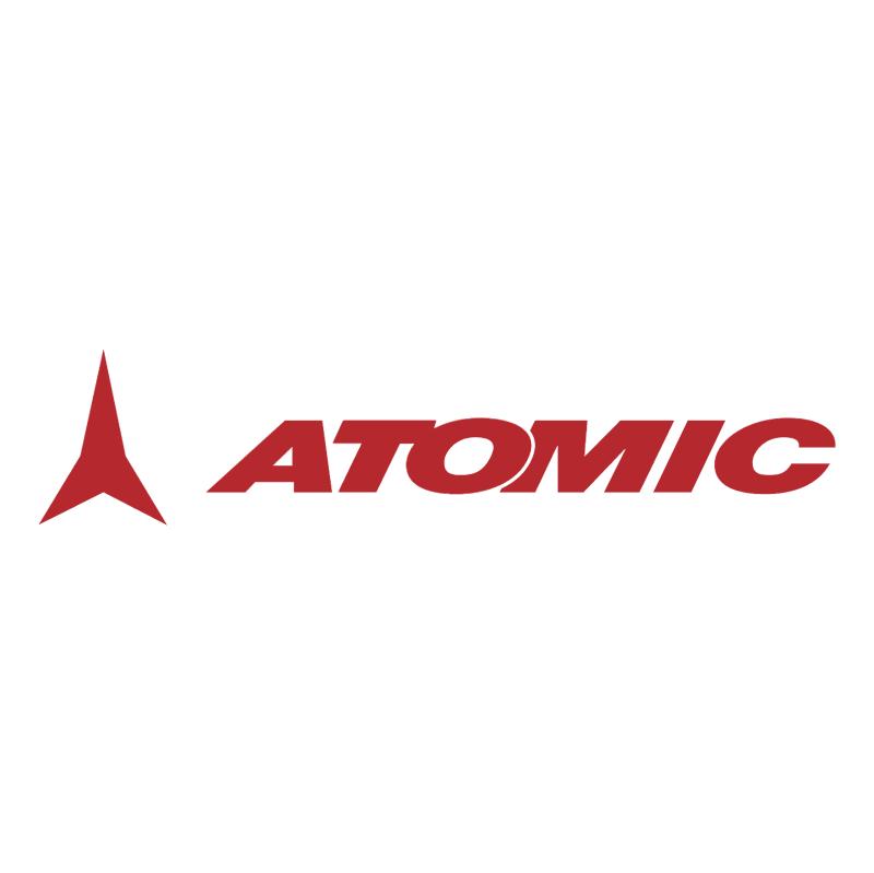 Atomic 67533 vector