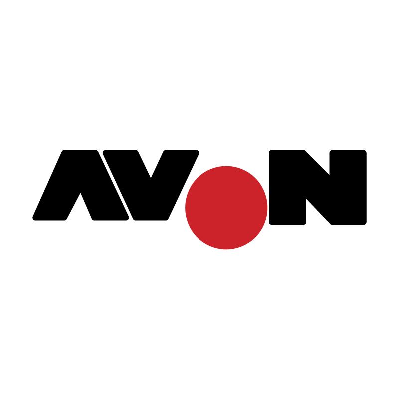 Avon Rubber 34208 vector