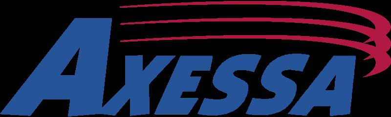AXESSA COMMUNICATIONS 1 vector