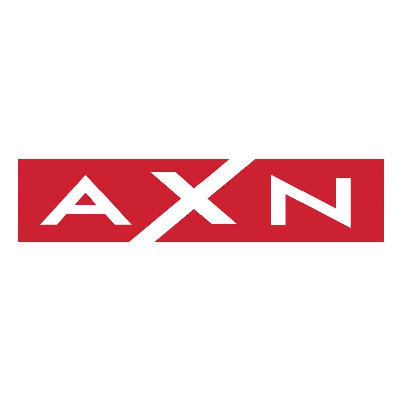 AXN vector