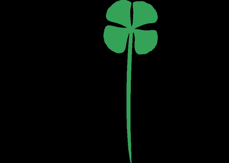 Azedinha vector logo