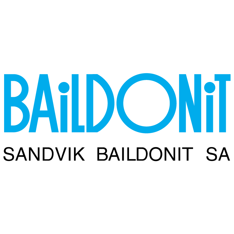 Baildonit 15136 vector