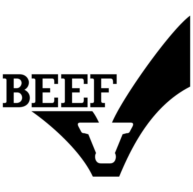 BEEF 4499 vector