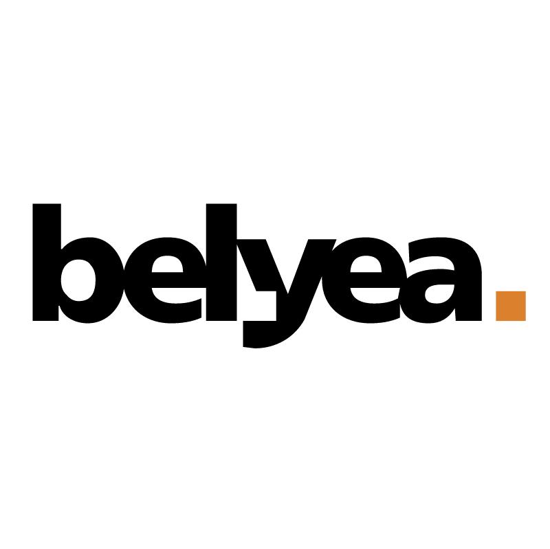 Belyea 59216 vector