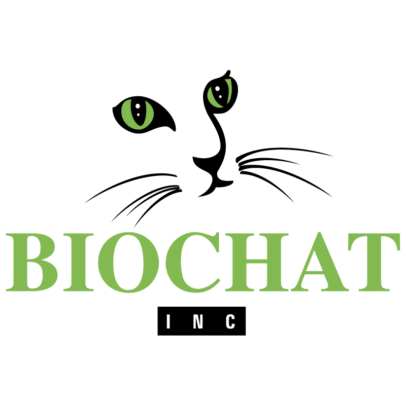 Biochat Inc 6140 vector
