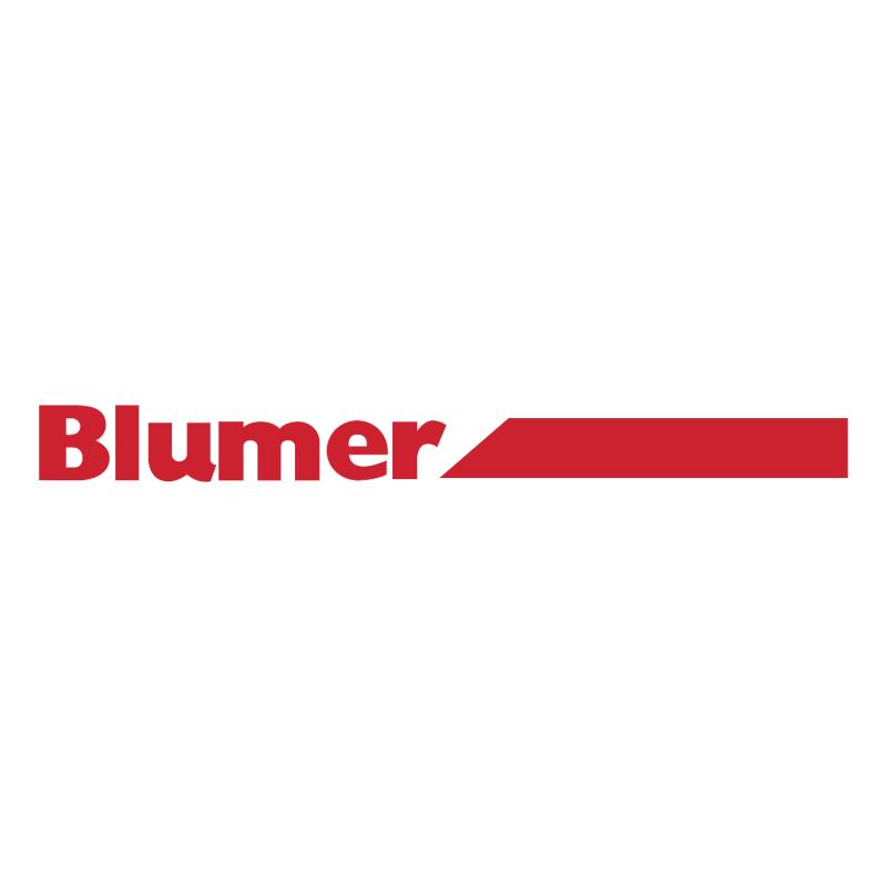 Blumer 51206 vector