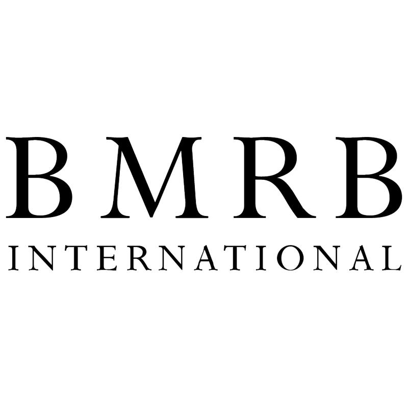 BMRB vector