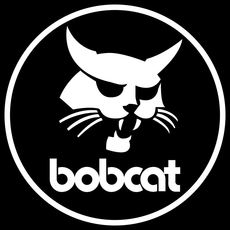 Bobcat 4 vector