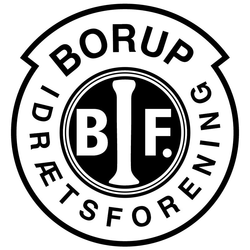 Borup 7835 vector