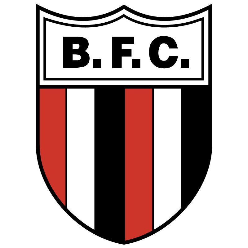 Botafogo 7837 vector
