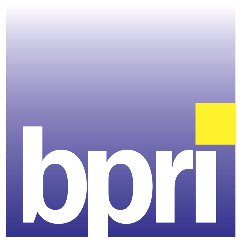 BPRI vector