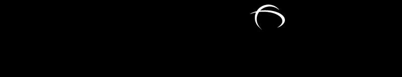 Bradesco2 vector
