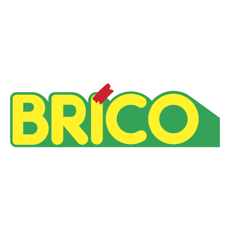 Brico 67184 vector