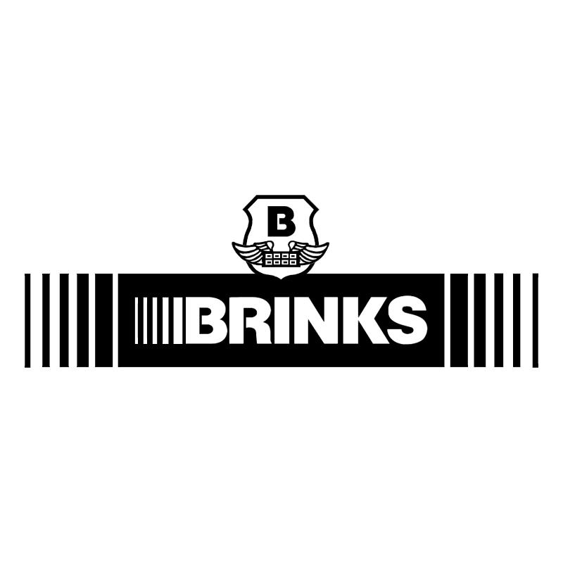 Brinks 76313 vector