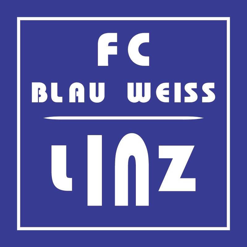 BWLINZ vector
