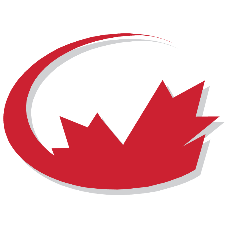 Canada Investment Savings 1080 vector