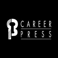 Career Press vector