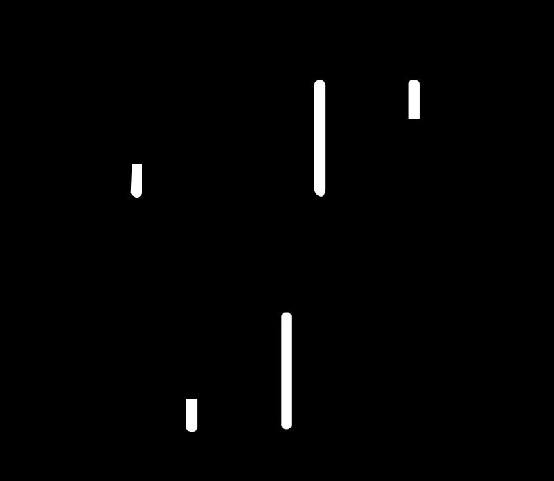 CARPET MAGIC vector