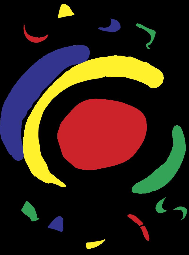 Casa Tapas logo vector