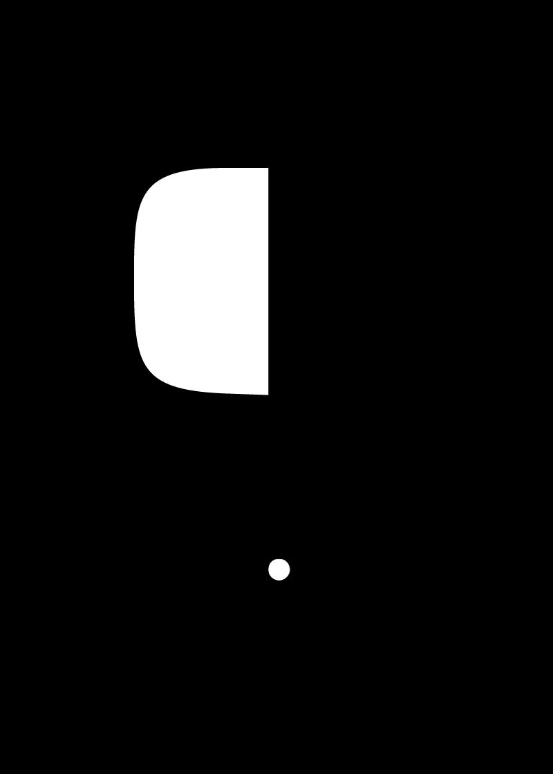 CENTEX vector