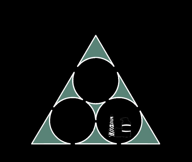 Cep scep logo vector
