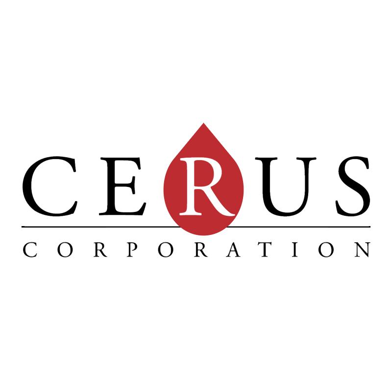 Cerus vector