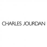 Charles Jourdan vector