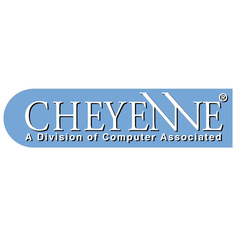 Cheyenne vector