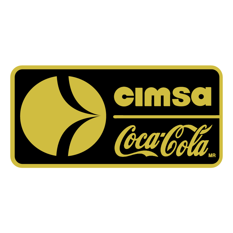 CIMSA vector