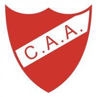 Club Atletico Alumni de Salta vector