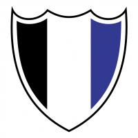 Club Atletico Marquesado de Marquesado vector