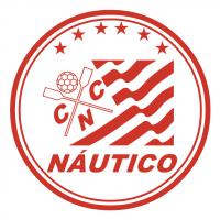 Clube Nautico Capibaribe de Recife PE vector