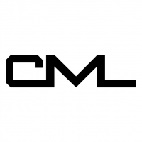 CML vector