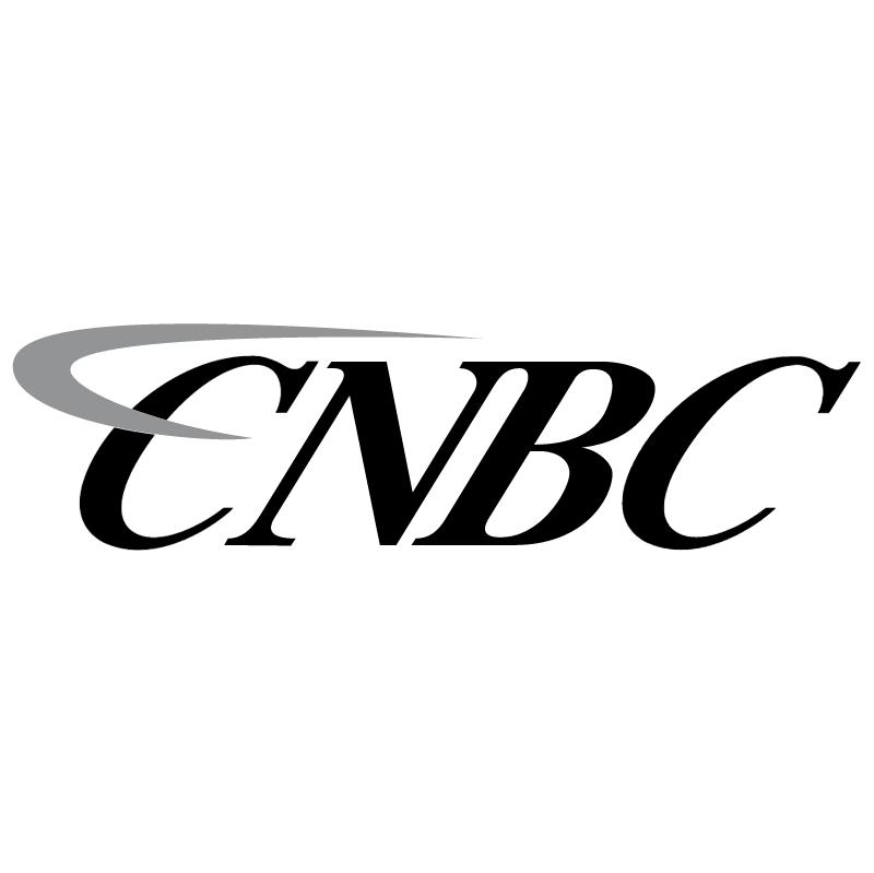 CNBC 1041 vector