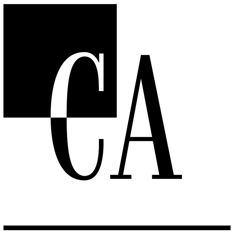 Comptable Agree 1262 vector logo
