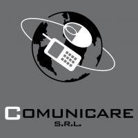 Comunicare vector