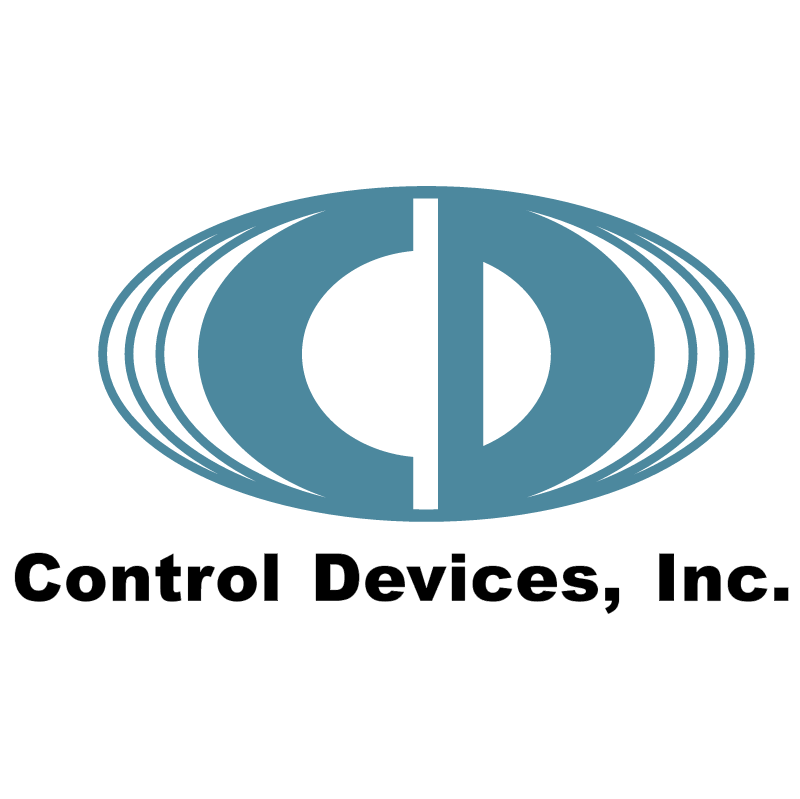 Control Devices vector