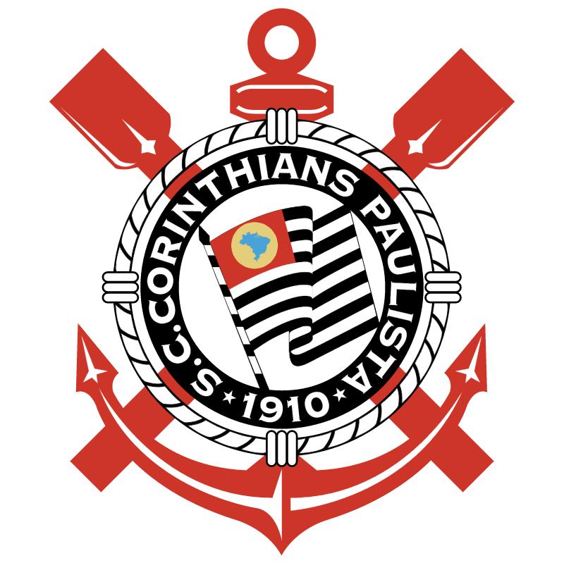 Corinthians vector