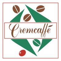 Cremcaffe vector