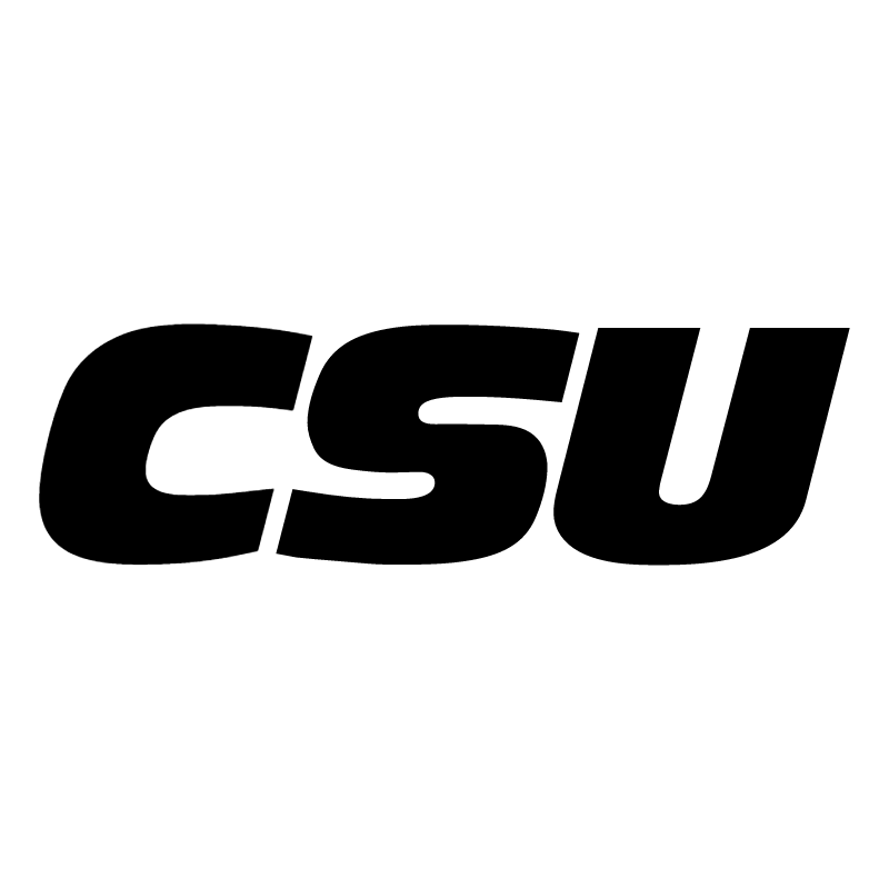 CSU vector