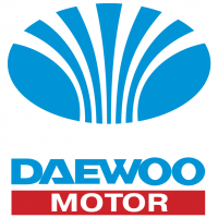 Daewoo Motor vector