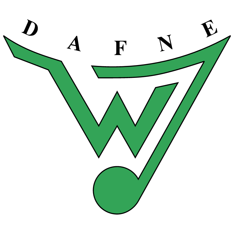 Dafne vector
