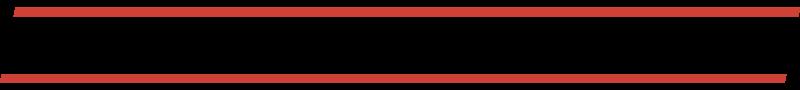 DEFLECTA SHIELD vector logo