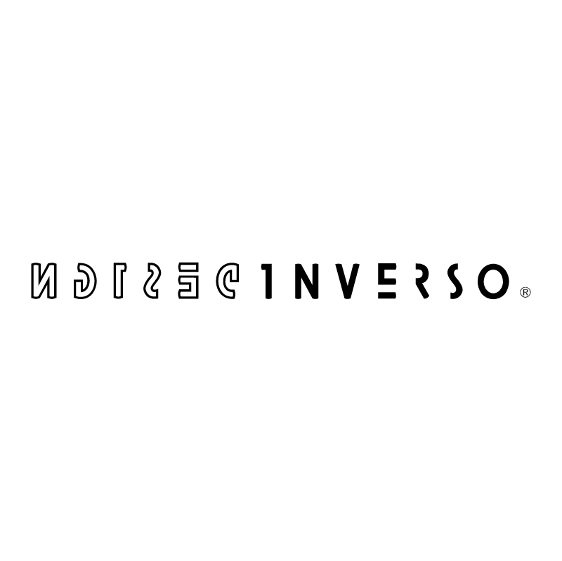 DesignInverso vector