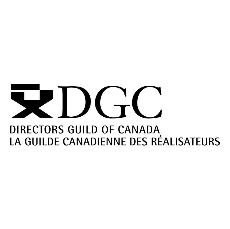 DGC vector