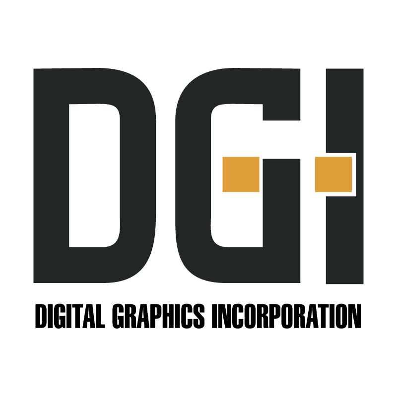 DGI vector