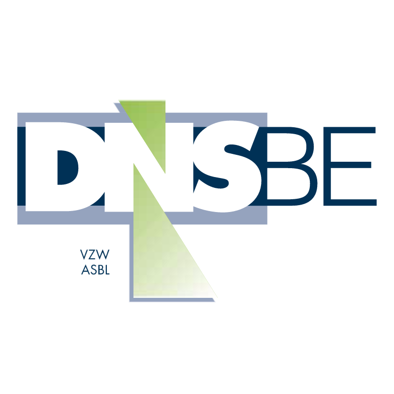 DNS be vector