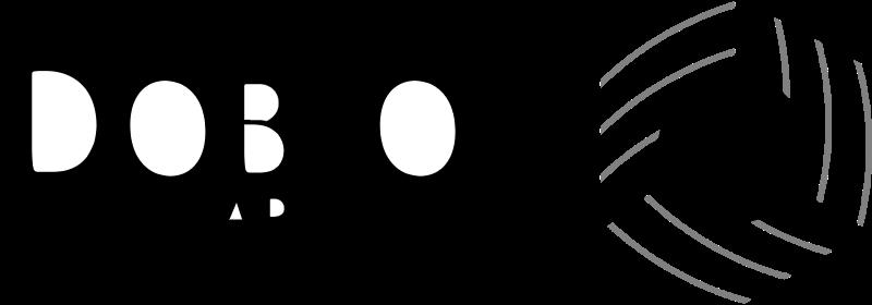DOBSON CELL vector