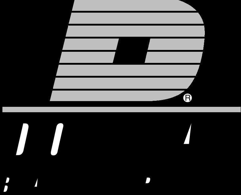 Douglas batteries vector
