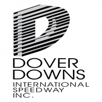 Dover Downs vector